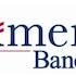 Polaris Capital Management Cuts a Large Piece of Ameris Bancorp Position