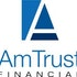 AmTrust (AFSI) Sheds Over 22% After Whistleblower Exposes Accounting Methods