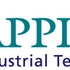 This Metric Says You Are Smart to Sell Applied Industrial Technologies (AIT)