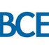 BCE Inc. (USA) (BCE): Hedge Funds Are Bullish and Insiders Are Undecided, What Should You Do?