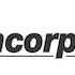 BancorpSouth, Inc. (BXS): Insiders Aren't Crazy About It But Hedge Funds Love It