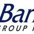 Barnes Group Inc. (B): Are Hedge Funds Right About This Stock?