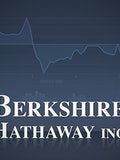 Berkshire Hathaway Inc. (BRK.B): The Eight Smartest Things Munger Has Ever Said