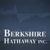 Berkshire Hathaway Inc. (BRK.A): Who To Buy Next?