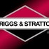 Briggs & Stratton Corporation (BGG): Are Hedge Funds Right About This Stock?