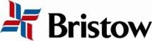 Bristow Group Inc (NYSE:BRS)