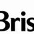Bristow Group Inc (BRS), Rubicon Technology, Inc. (RBCN): Ariel Investments Increases Stakes