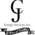 Is C&J Energy Services Inc (CJES) Going to Burn These Hedge Funds?