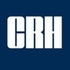 Here is What Hedge Funds Think About CRH PLC (ADR) (CRH)