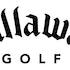 Black Diamond Inc (BDE), Callaway Golf Co (ELY): Three Small-Cap Consumer Goods Companies