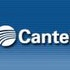 Hedge Funds Are Selling Cantel Medical Corp. (CMN)
