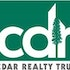 Hedge Funds Are Crazy About Cedar Realty Trust Inc (CDR)