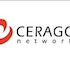 Invicta Capital Management Dumps Its Entire Position in Ceragon Networks Ltd. (CRNT)