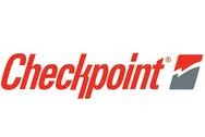 Checkpoint Systems, Inc. (NYSE:CKP)