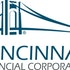 Hedge Funds Are Buying Cincinnati Financial Corporation (CINF)