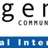 Hedge Funds Aren't Crazy About Cogent Communications Group, Inc. (CCOI) Anymore