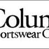 Columbia Sportswear Company (COLM): Which of These Sports Apparel Makers Will Suit Your Portfolio Best?