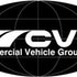 Hedge Funds Aren't Crazy About Commercial Vehicle Group, Inc. (CVGI) Anymore