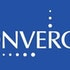 Convergys Corporation (CVG): Hedge Funds Are Bullish and Insiders Are Undecided, What Should You Do?