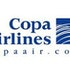 Copa Holdings S.A. (CPA), CTC Media Inc. (CTCM), Petrobras Argentina SA ADR (PZE): Neon Liberty Bets On Emerging Markets – Especially Latin America and Russia