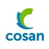 Is Cosan Limited (USA) (CZZ) Going to Burn These Hedge Funds?