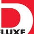Do Hedge Funds and Insiders Love Deluxe Corporation (DLX)?