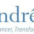 The Fool Looks Ahead: Dendreon Corporation (DNDN), SandRidge Energy Inc. (SD)