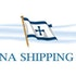 Diana Shipping Inc. (DSX): Are Hedge Funds Right About This Stock?
