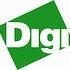 Do Hedge Funds and Insiders Love Digi International Inc. (DGII)?