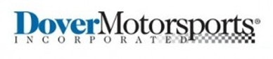 Dover Motorsports, Inc. (NYSE:DVD)