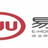 Ted Kang's Kylin Management Adds to its E-House (China) Holdings Limited (ADR) (EJ) Stake