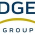 Edgen Group Inc (EDG): Hedge Funds Are Bearish and Insiders Are Undecided, What Should You Do?