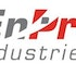 Hedge Funds Are Buying EnPro Industries, Inc. (NPO)