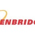 Is Enbridge Energy Management, L.L.C. (EEQ) Going to Burn These Hedge Funds?