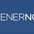 Do Hedge Funds and Insiders Love EnerNOC, Inc. (ENOC)?