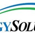 This Metric Says You Are Smart to Buy EnergySolutions, Inc. (ES)
