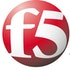 F5 Networks, Inc. (FFIV): Are Hedge Funds Right About This Stock?