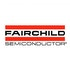 Hedge Funds Aren't Crazy About Fairchild Semiconductor Intl Inc (FCS) Anymore