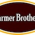 Is Farmer Brothers Co. (FARM) Going to Burn These Hedge Funds?