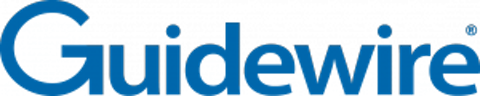 Guidewire Software Inc (NYSE:GWRE)
