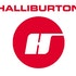 Seminole Capital Management's Energy Stock Picks Include Halliburton