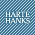 Here is What Hedge Funds Think About Harte-Hanks, Inc. (HHS)