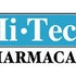Hi-Tech Pharmacal Co. (HITK): Hedge Funds Aren't Crazy About It, Insider Sentiment Unchanged