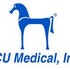 Hedge Funds Are Crazy About ICU Medical, Incorporated (ICUI)