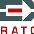 Hedge Funds Are Crazy About IDEXX Laboratories, Inc. (IDXX)