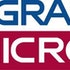 Hedge Funds Are Buying Ingram Micro Inc. (IM)