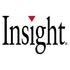 Do Hedge Funds and Insiders Love Insight Enterprises, Inc. (NSIT)?