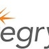 Integrys Energy Group, Inc. (TEG), NextEra Energy, Inc. (NEE): 1 More Dividend Stock Heads Away From Hydro