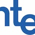 Intel Corporation (INTC) Beats ARM Holdings plc (ADR) (ARMH) to the Server Punch With Avoton