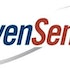 InvenSense Inc (INVN): Is Now The Time To Take Profits?